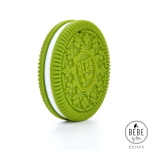 BEBE Silicone Cookie